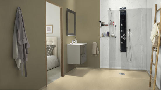 Flooring First Ltd Carpets Products